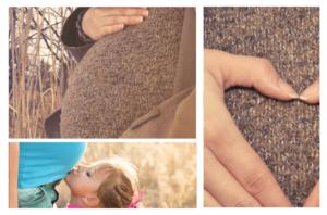11 Weeks Pregnant – Pregnancy Week-by-Week