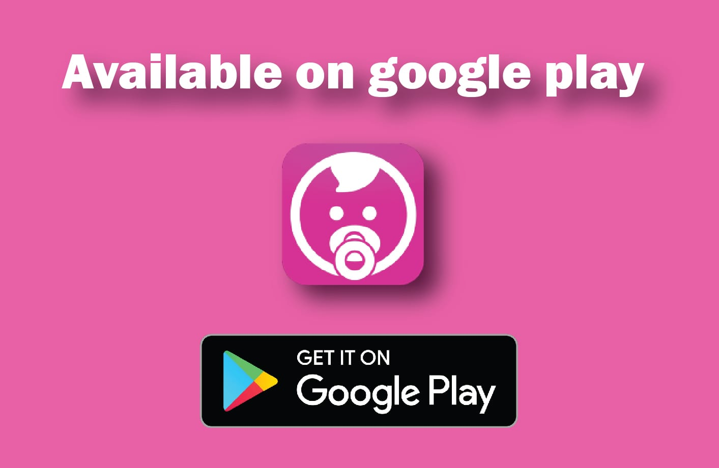 cute baby names app google play