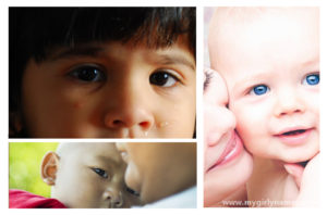 list-of-indian-baby-names